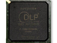 DLPC200ZEWT