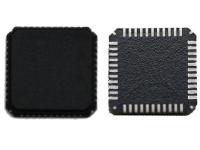 AN41908A-VB